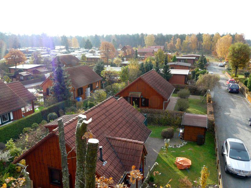 ferienhaus mobilheim campingplatz auf dem simpel. Black Bedroom Furniture Sets. Home Design Ideas