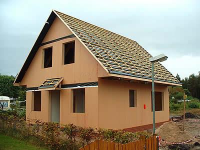 ferienhaus mobilheim campingplatz auf dem simpel soltau l neburger heide. Black Bedroom Furniture Sets. Home Design Ideas