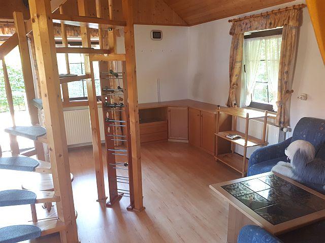 schlaffass gebraucht cool saunafass aus thermoholz with. Black Bedroom Furniture Sets. Home Design Ideas